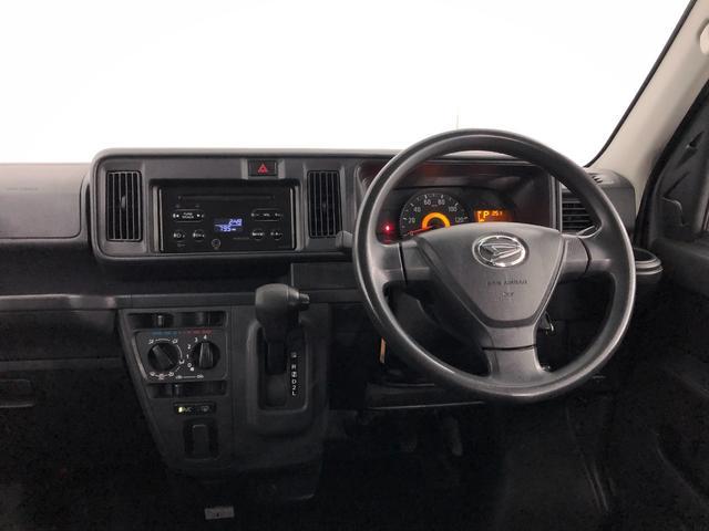 クルーズSAIII CDチューナー メッキパーツ ビジネスP ETC スマートアシスト3 キーレスエントリー オートハイビーム 両側スライドドア 電動格納式ミラー アイドリングストップ(6枚目)