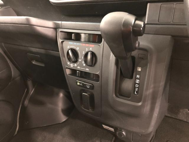 クルーズSAIII CDチューナー メッキパーツ ビジネスP ETC スマートアシスト3 キーレスエントリー オートハイビーム 両側スライドドア 電動格納式ミラー アイドリングストップ(10枚目)