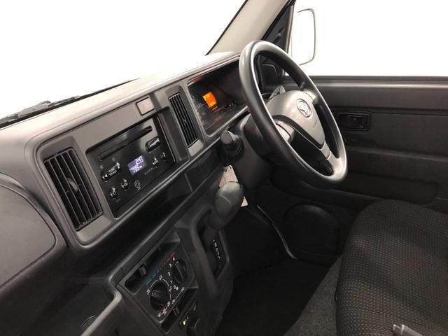 クルーズSAIII CDチューナー メッキパーツ ビジネスP ETC スマートアシスト3 キーレスエントリー オートハイビーム 両側スライドドア 電動格納式ミラー アイドリングストップ(30枚目)