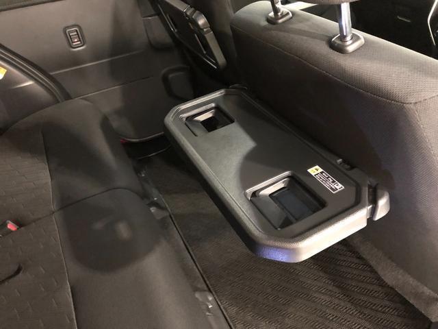 カスタムG ターボ SA2 純正9インチナビ パノラマモニタ 前方ドライブレコーダー 衝突回避支援システム(対車両) LEDヘッドライト スマートキー(10枚目)