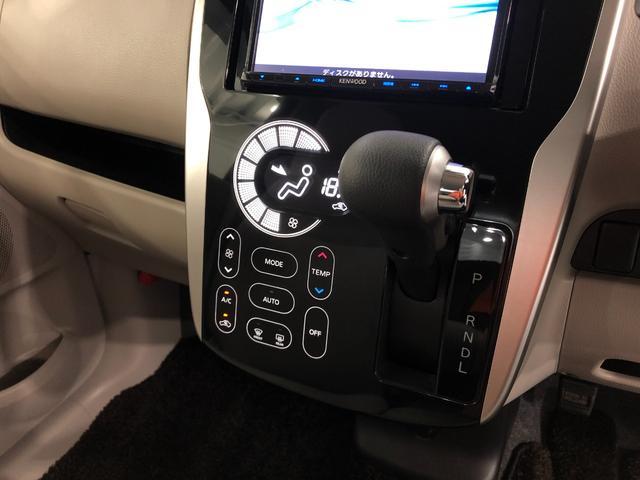 ご購入後のメンテナンスもお任せください!明るく車に詳しい専門スタッフがお客様のカーライフの安心をサポートさせていただきます