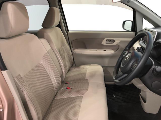 X SA2 ナビ ドライブレコーダー付き キーフリーシステム オートエアコン シートリフター アイドリングストップ 14インチアルミホイール オートライト(5枚目)