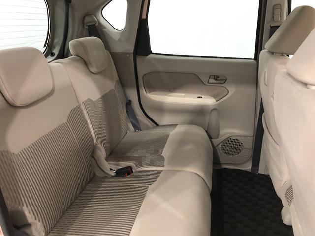 X SA2 ナビ ドライブレコーダー付き キーフリーシステム オートエアコン シートリフター アイドリングストップ 14インチアルミホイール オートライト(17枚目)