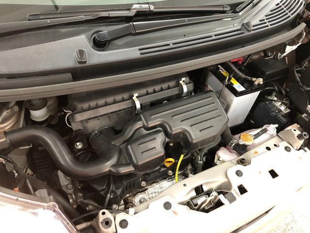 X SA2 ナビ ドライブレコーダー付き キーフリーシステム オートエアコン シートリフター アイドリングストップ 14インチアルミホイール オートライト(19枚目)