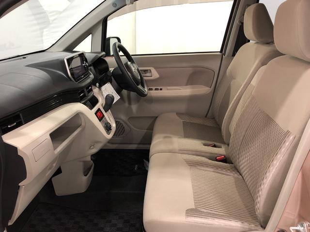 X SA2 ナビ ドライブレコーダー付き キーフリーシステム オートエアコン シートリフター アイドリングストップ 14インチアルミホイール オートライト(32枚目)