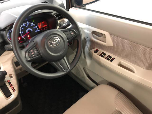 X SA2 ナビ ドライブレコーダー付き キーフリーシステム オートエアコン シートリフター アイドリングストップ 14インチアルミホイール オートライト(33枚目)