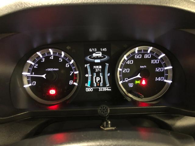 カスタム RS ハイパーSAIII 8インチナビ Bカメラ フロント連動ドラレコ プッシュボタンスタート 15インチアルミ エンスタ エコアイドル(8枚目)