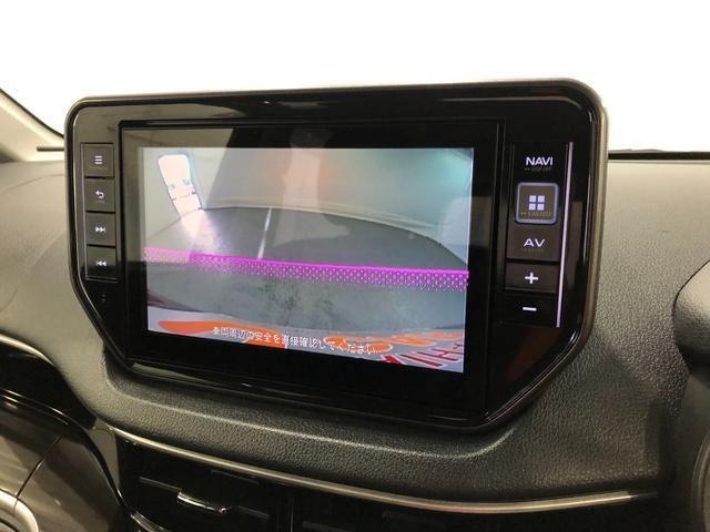 カスタム RS ハイパーSAIII 8インチナビ Bカメラ フロント連動ドラレコ プッシュボタンスタート 15インチアルミ エンスタ エコアイドル(13枚目)