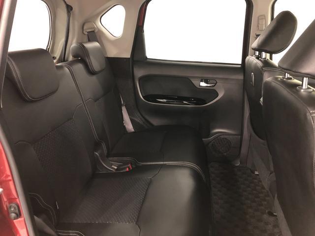カスタム RS ハイパーSAIII 8インチナビ Bカメラ フロント連動ドラレコ プッシュボタンスタート 15インチアルミ エンスタ エコアイドル(17枚目)