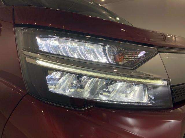 カスタム RS ハイパーSAIII 8インチナビ Bカメラ フロント連動ドラレコ プッシュボタンスタート 15インチアルミ エンスタ エコアイドル(25枚目)