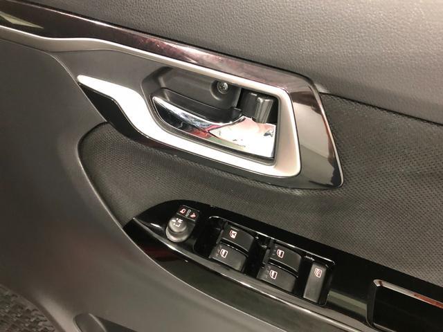 カスタム RS ハイパーSAIII 8インチナビ Bカメラ フロント連動ドラレコ プッシュボタンスタート 15インチアルミ エンスタ エコアイドル(31枚目)