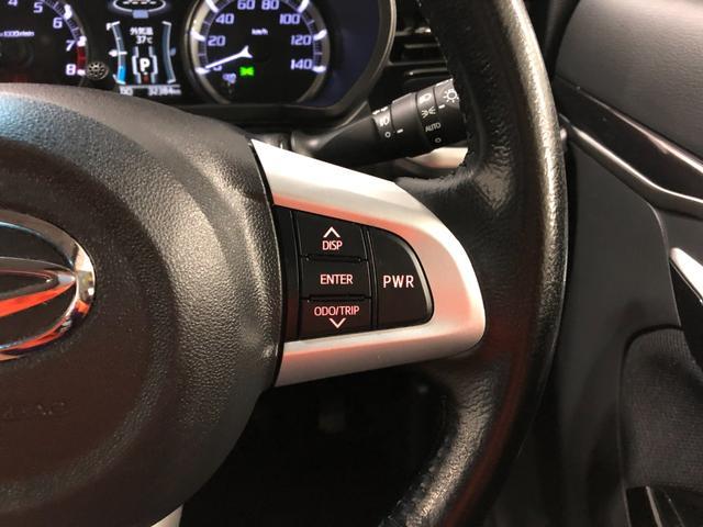 カスタム RS ハイパーSAIII 8インチナビ Bカメラ フロント連動ドラレコ プッシュボタンスタート 15インチアルミ エンスタ エコアイドル(40枚目)