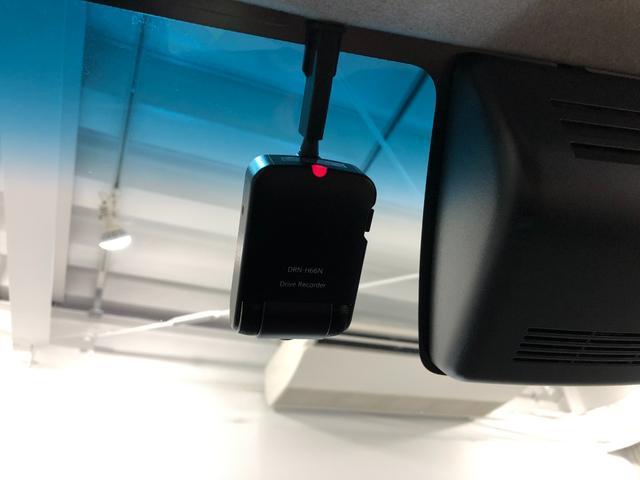 カスタム RS ハイパーSAIII 8インチナビ Bカメラ フロント連動ドラレコ プッシュボタンスタート 15インチアルミ エンスタ エコアイドル(44枚目)