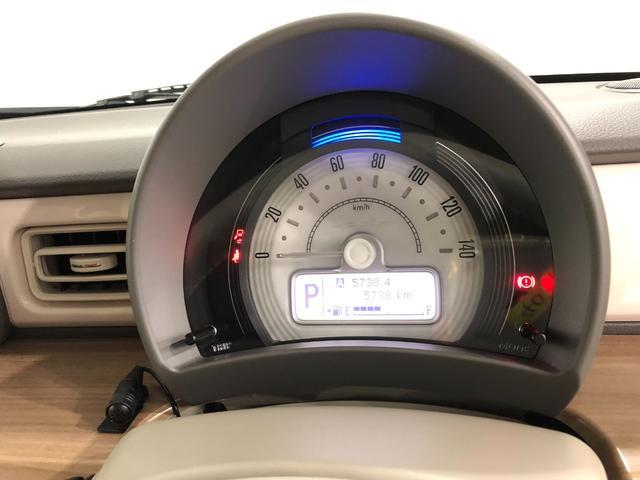 X ナビ付 2トーンカラー アルミホイル LEDヘッドライト シートヒーター(8枚目)