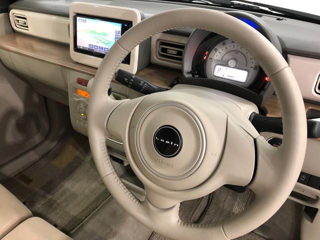 X ナビ付 2トーンカラー アルミホイル LEDヘッドライト シートヒーター(37枚目)