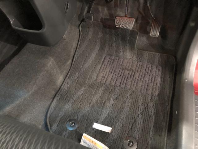 カスタム RS ハイパーSA 純正ナビ バックモニター キーフリー ターボ 純正フルセグメモリーナビ LEDライト オートライト 被害軽減ブレーキ 15インチアルミ ETC テレビナビコントロール(16枚目)