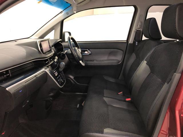 カスタム RS ハイパーSA 純正ナビ バックモニター キーフリー ターボ 純正フルセグメモリーナビ LEDライト オートライト 被害軽減ブレーキ 15インチアルミ ETC テレビナビコントロール(32枚目)