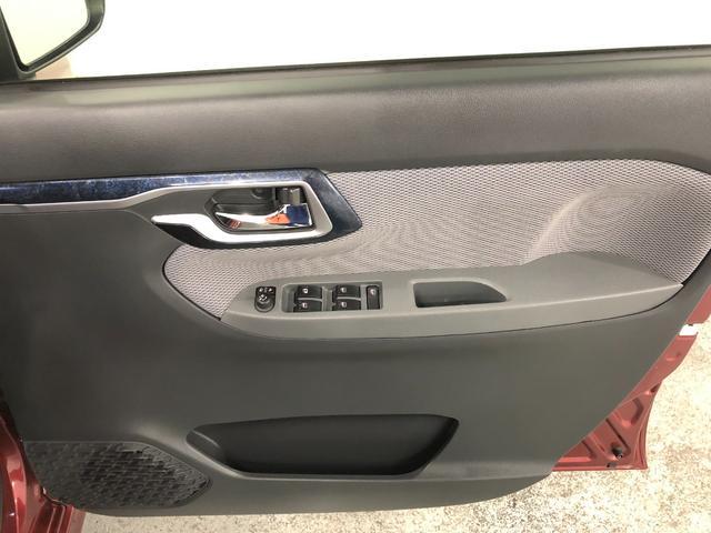 カスタム RS ハイパーSA 純正ナビ バックモニター キーフリー ターボ 純正フルセグメモリーナビ LEDライト オートライト 被害軽減ブレーキ 15インチアルミ ETC テレビナビコントロール(34枚目)