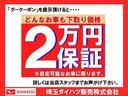 20S・走行62269キロ・ナビ・Bカメラ・ドラレコ・マット(40枚目)