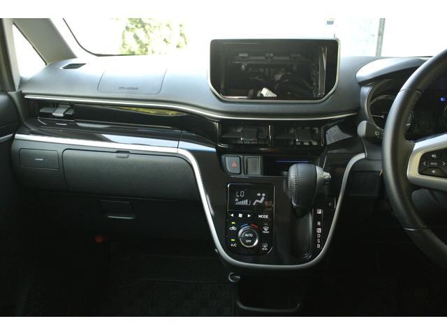 カスタム RS ハイパーリミテッドSAIII衝突回避支援機能(6枚目)