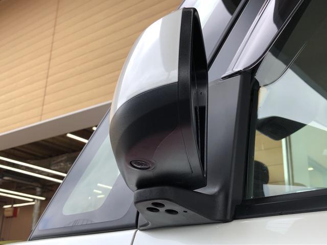 Xメイクアップリミテッド SAIII 当社デモカーUP車両(7枚目)