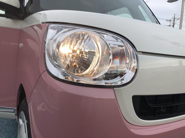 Xメイクアップリミテッド SAIII 当社デモカーUP車両(24枚目)