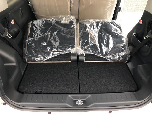 Xメイクアップリミテッド SAIII 当社デモカーUP車両(26枚目)