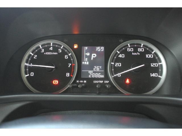 「ダイハツ」「キャスト」「コンパクトカー」「埼玉県」の中古車8