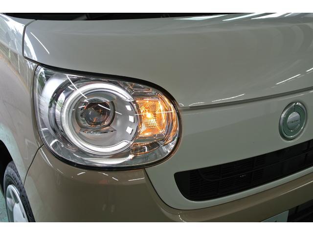「ダイハツ」「ムーヴキャンバス」「コンパクトカー」「埼玉県」の中古車39