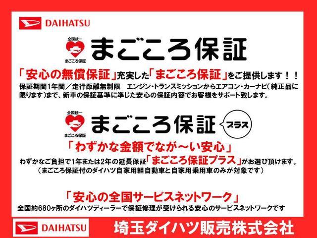 スタイル SAIII バックカメラ 純正カーペットマット(24枚目)