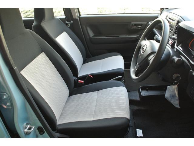 L SAIII・走行922キロ・デモカーUP車・CDラジオ(3枚目)