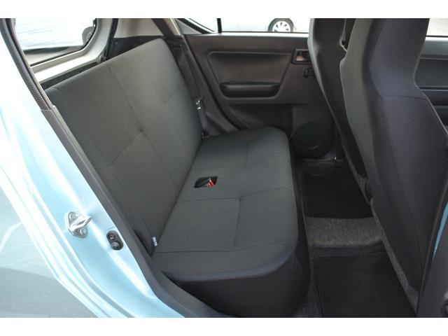 L SAIII・走行922キロ・デモカーUP車・CDラジオ(4枚目)
