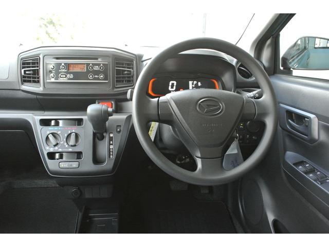L SAIII・走行922キロ・デモカーUP車・CDラジオ(5枚目)
