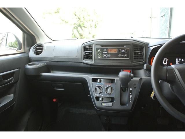L SAIII・走行922キロ・デモカーUP車・CDラジオ(6枚目)