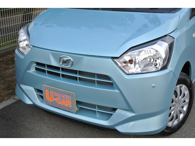 L SAIII・走行922キロ・デモカーUP車・CDラジオ(11枚目)
