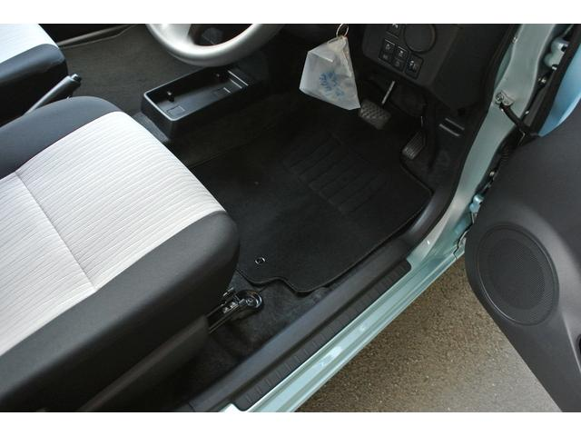 L SAIII・走行922キロ・デモカーUP車・CDラジオ(16枚目)