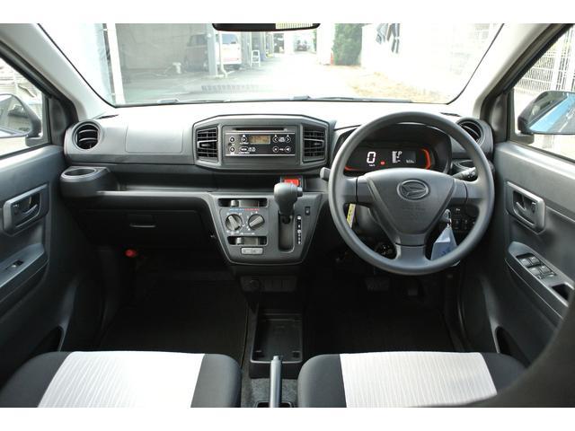 L SAIII・走行922キロ・デモカーUP車・CDラジオ(20枚目)