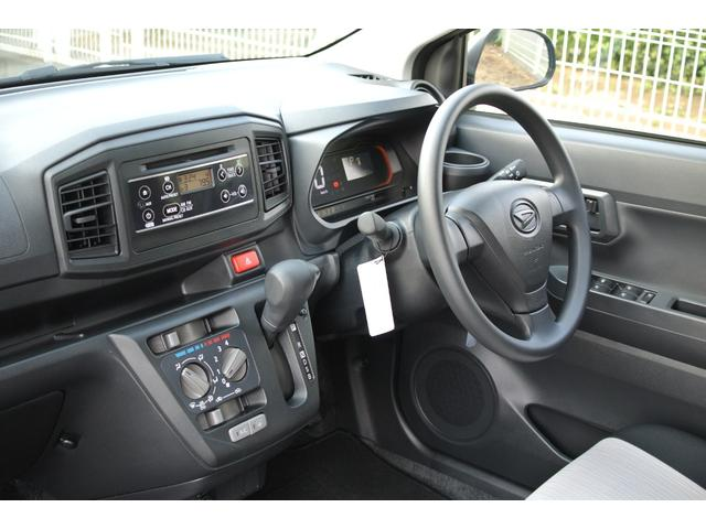 L SAIII・走行922キロ・デモカーUP車・CDラジオ(21枚目)