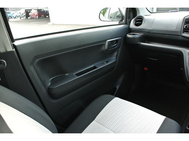 L SAIII・走行922キロ・デモカーUP車・CDラジオ(26枚目)