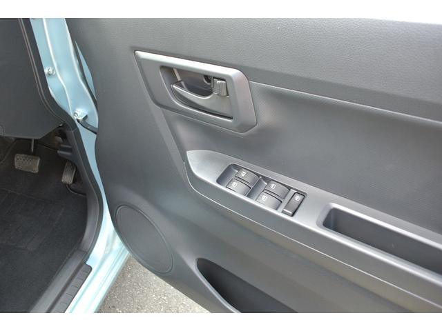 L SAIII・走行922キロ・デモカーUP車・CDラジオ(28枚目)