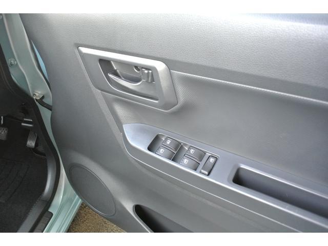 L SAIII・走行922キロ・デモカーUP車・CDラジオ(30枚目)