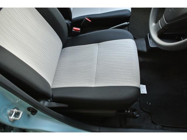 L SAIII・走行922キロ・デモカーUP車・CDラジオ(33枚目)