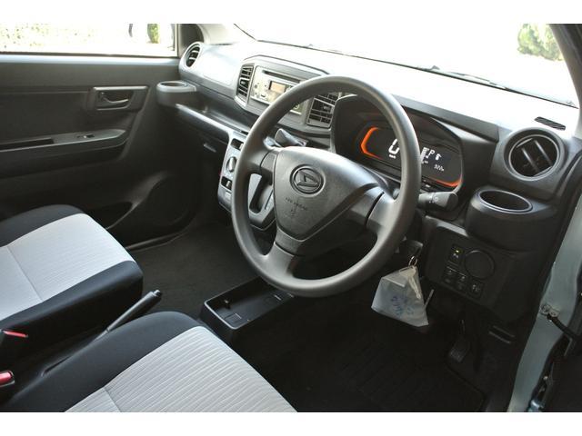 L SAIII・走行922キロ・デモカーUP車・CDラジオ(34枚目)