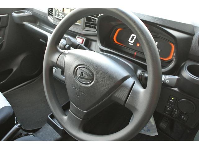 L SAIII・走行922キロ・デモカーUP車・CDラジオ(35枚目)