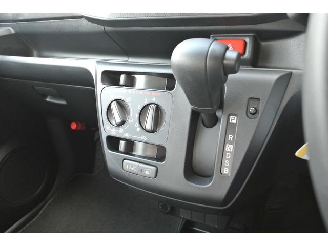 L SAIII・走行922キロ・デモカーUP車・CDラジオ(38枚目)