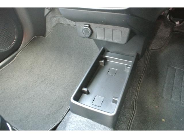 L SAIII・走行922キロ・デモカーUP車・CDラジオ(39枚目)
