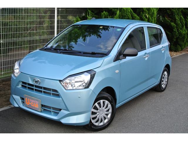 L SAIII・走行922キロ・デモカーUP車・CDラジオ(41枚目)