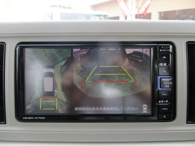 G リミテッド SAIII・純正フルセグナビ・Bモニタ(4枚目)