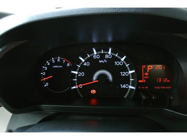 L SAIII・デモカーUP・走行1312キロ(8枚目)