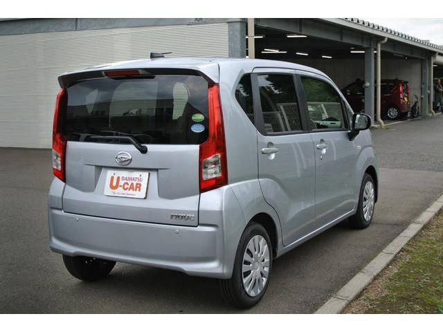 L SAIII・デモカーUP・走行1312キロ(15枚目)